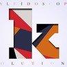 Kaleidoscope Solutions, LLC
