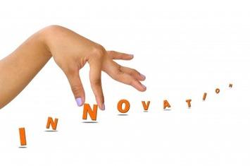 """""""Open innovation"""": Le brainstorming mondial au service du bien commun   Solutions locales   Scoop.it"""