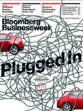 Facebook's Russian Campaign - BusinessWeek | Social media news | Scoop.it