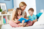 Books Trim the Brain - ScienceNOW | Brain Momentum | Scoop.it