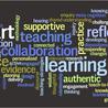 Pedagogical Leadership in ECE
