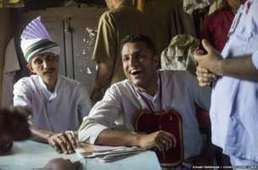 In pictures: Coffee houses of India... | Coffee News | Scoop.it