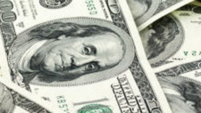 Check Out the Evolution of the US Dollar Bill | News we like | Scoop.it