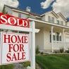 Homebuilding Industry