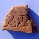 Were Roman slaves hungry? ~ Roman News and Archeology | Roma Antiqua | Scoop.it