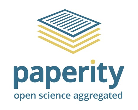 Open Access and Early stage researchers | Open access in science | Scoop.it