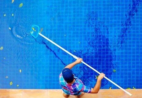 Swimming Pool Maintenance\' in Swimming Pools Toronto   Scoop.it