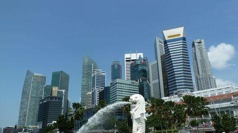 Así es el mejor sistema educativo del mundo, el de Singapur | InEdu | Scoop.it