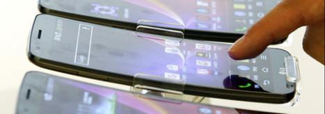 L'internet mobile, ''le'' sujet technologique 2014, devant l'analyse prédictive, le big data et les réseaux sociaux | e-biz | Scoop.it