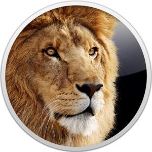 OS X Lion : une faille de sécurité met les mots de passe à nu dans FileVault | Apple, Mac, MacOS, iOS4, iPad, iPhone and (in)security... | Scoop.it