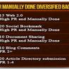 Effective Backlink services