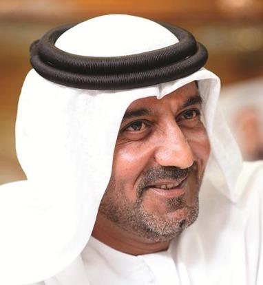 Arabian Aerospace - Dubai confident of 70m passenger target   Aviation News Feed   Scoop.it