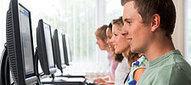 Στρογγυλή τράπεζα στο ΕΚ με θέμα 'Τα δικαιώματα και οι υποχρεώσεις μας online' | School News - Σχολικά Νέα | Scoop.it
