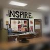 Makerspaces, Mashups & Creativity