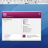 Impaginare Con InDesign: Tutorial E Guide Utili