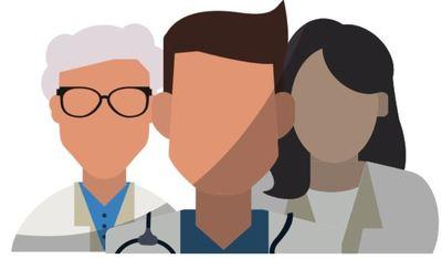 Difficultés et adaptation des médecins généralistes face à l'offre de soins locale - Ministère des Solidarités et de la Santé