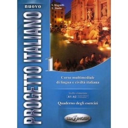 FOREIGN LANGUAGE BOOKS: Italian | Learn Italian pdf | Scoop.it