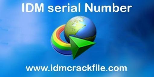 readiris pro 12 serial number rar file