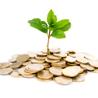 Startup & Money