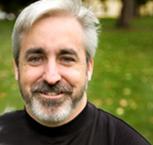A Man's Brain on Porn: A Neuroscientist's View | Daddytude | Scoop.it