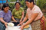 ONU Mujeres llama la atención sobre el valor del trabajo no remunerado | Comunicando en igualdad | Scoop.it