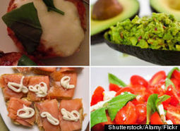 13 Lunches For Vegetarians | Eco Living, Marketing, News | Scoop.it