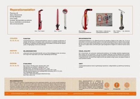 Autoroutes cyclables, la voie des pendulaires | RoBot cyclotourisme | Scoop.it