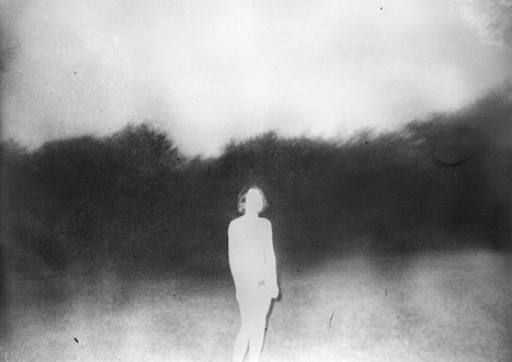 Shoot, Print, Repeat: An Interview With Daisuke Yokota | Photography Now | Scoop.it
