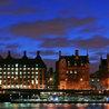 VIP London Massage