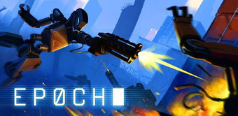 EPOCH v1.4.4 Apk + Data Android | Android Game Apps | Android Games Apps | Scoop.it