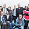 Les 30 ans de la Marche des Beurs