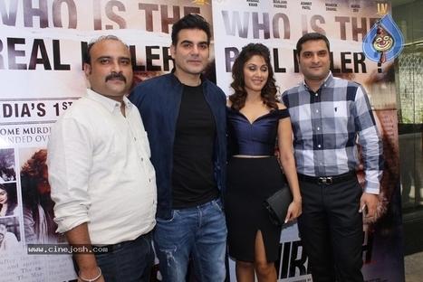 hindi movie dynamic josh