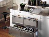 10 Easy Pieces: Undercounter Refrigerators | Interior & Decor | Scoop.it