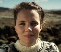 L'Islande dit NON MERCI à la dette et y gagne! | Conscience - Sagesse - Transformation - IC - Mutation | Scoop.it