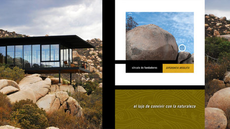 |Encuentro Guadalupe | C RE- ACTIVE WORLD | Scoop.it
