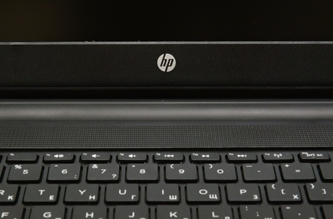 Fire concerns prompt HP recall of notebook batteries | All about batteries | Scoop.it