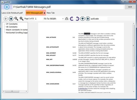 PDF VIEWER FOR MOBILE JAR EBOOK