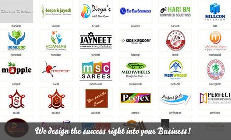 Top 10 SEO Company in Bangalore - Web Development