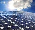 """Solar's Key Challenge Today Is to """"Truly Out-compete Traditional Energy"""" 