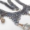 Cool Jewelry Design