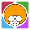 Prsy App