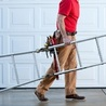 Security Garage Door Maintenance in Stone Mountain GA