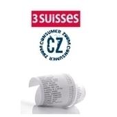 3 Suisses renforce sa connaissance client | CRM, fidélité | E-marketing | Scoop.it