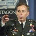 Petraeus and the signature of U.S. terror | Devolution | Scoop.it