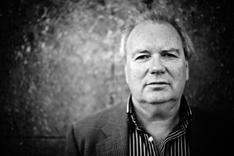 Festival will celebrate life and works of dramatist Friel   News   Impartial Reporter   The Irish Literary Times   Scoop.it