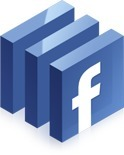 Join the Facebook Games Team at GDC SF on March 26 | Engineer Betatester | Scoop.it