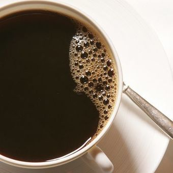 Coffee grinds fuel for the nation - USA TODAY | Coffee Lovers | Scoop.it
