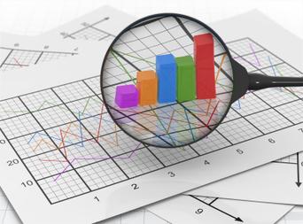 50 New Tools Democratizing Data Analysis & Visualization | Data Visualization: Know-how | Scoop.it