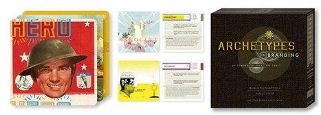 ARCHETYPES IN BRANDING | Brand Neuromarketing | Scoop.it