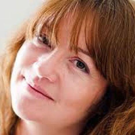 Sydney Writers' Festival: Eimear McBride | The Irish Literary Times | Scoop.it